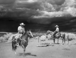 New Mexico Cowboys